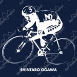 5001shintaro_ogawa