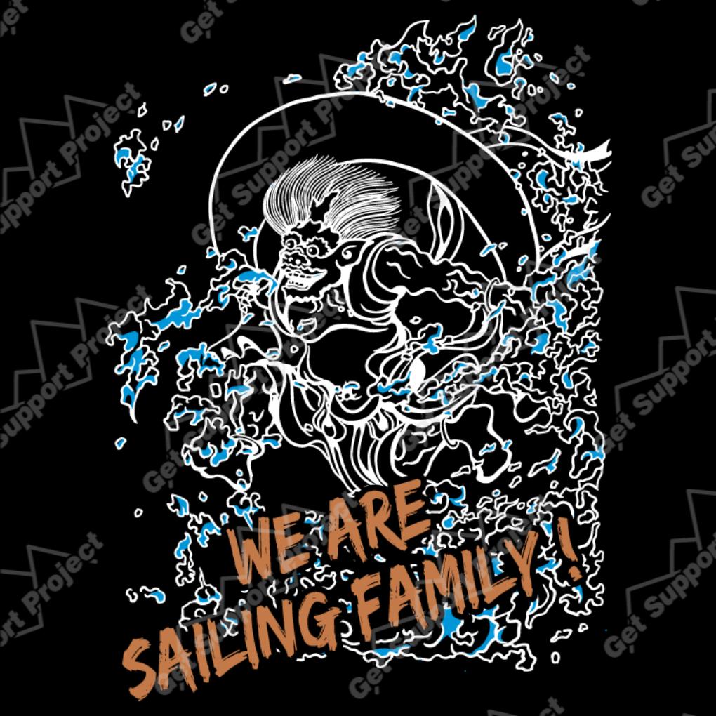 5050_sailing_family_2020