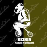 5001keirin_yamagata