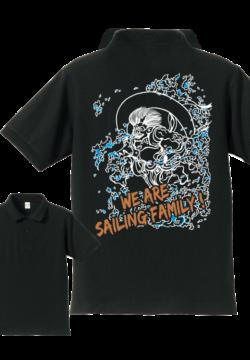 5050_sailing_family_2020_donate