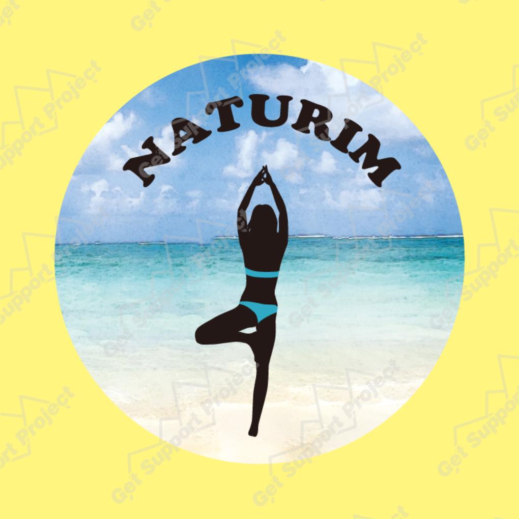 naturim_yoga_bib