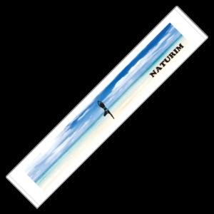naturim_yoga_towel