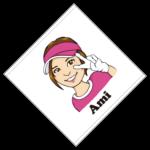 ht_ami_sonoda_towel