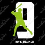 085_guyners_miyazawa_issei_9