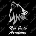 220_neo_judo_wolf2_pants