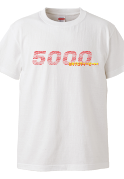 5001mikipro_Limited