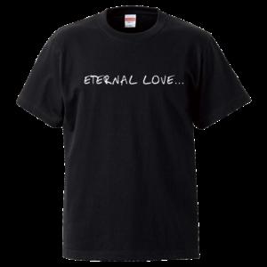 5001eterrnal_love