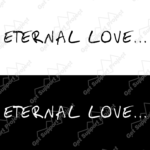 5001eternal_love_high_support