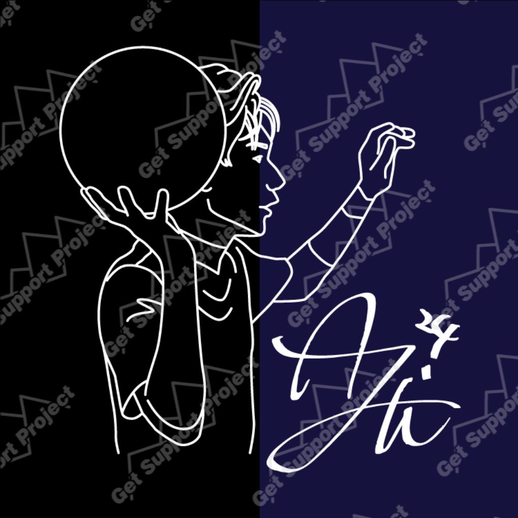 5001yamamoto_atsushi_design1