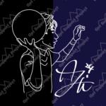 5001yamamoto_atsushi_design1_high_support