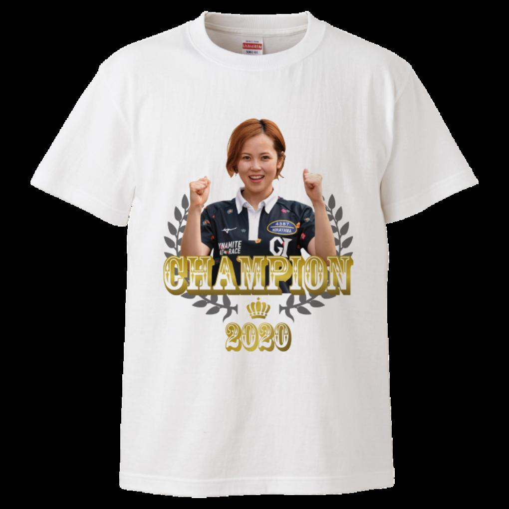 5001Champion_Hirayama2020_1
