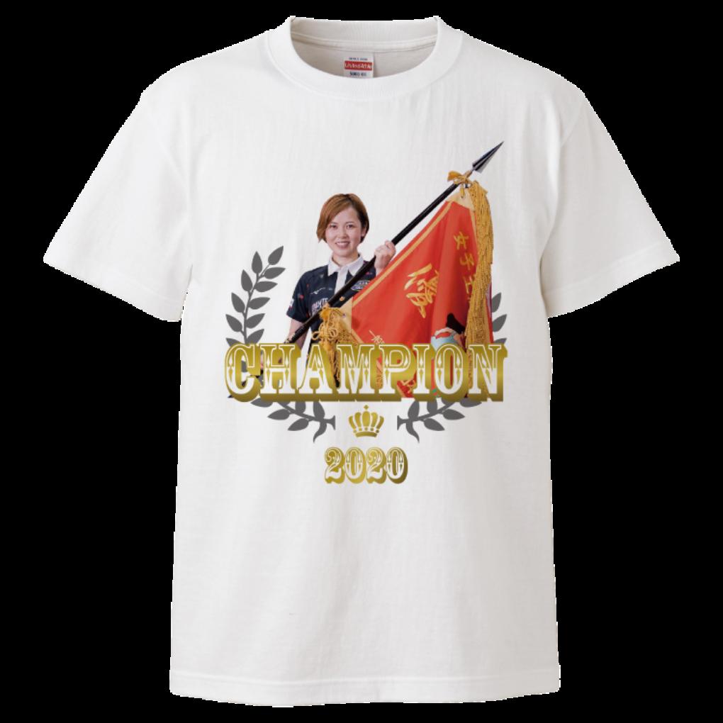 5001Champion_Hirayama2020_2