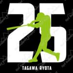 085_guyners_tagawa_ryota_25