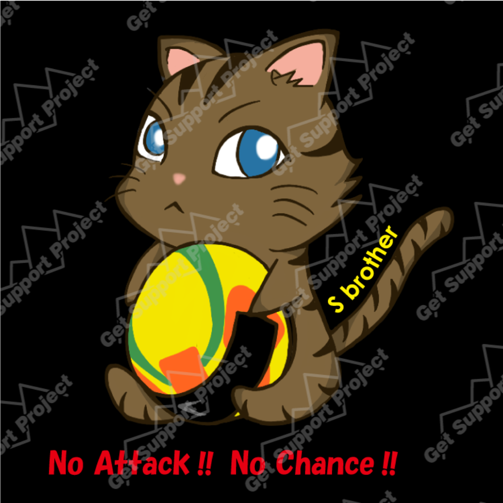 5001No_Attack_No_Chance_high_support