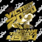 5001tsuchiya_minami_victory