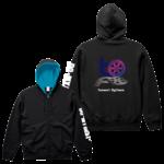 5213to1_2020_zip_hoodie