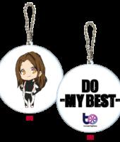 mys_do_my_best_keyring_2020
