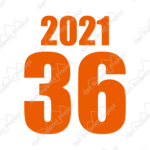 5001to1_2021_ sleeve_print