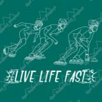 5001live_life_fast