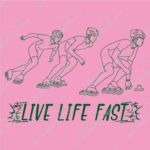 5001live_life_fast_high_support