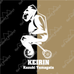 5010keirin_yamagata_long_sleeve