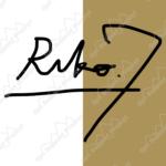 5001riko_7