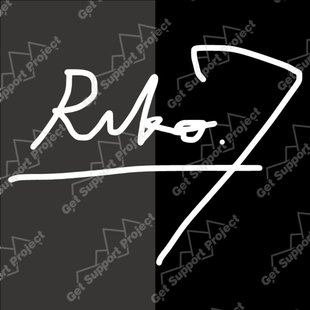 5001riko_7_high_support
