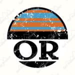 5001omiya_reona_ logo_high_support