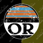 5001omiya_reona_ logo