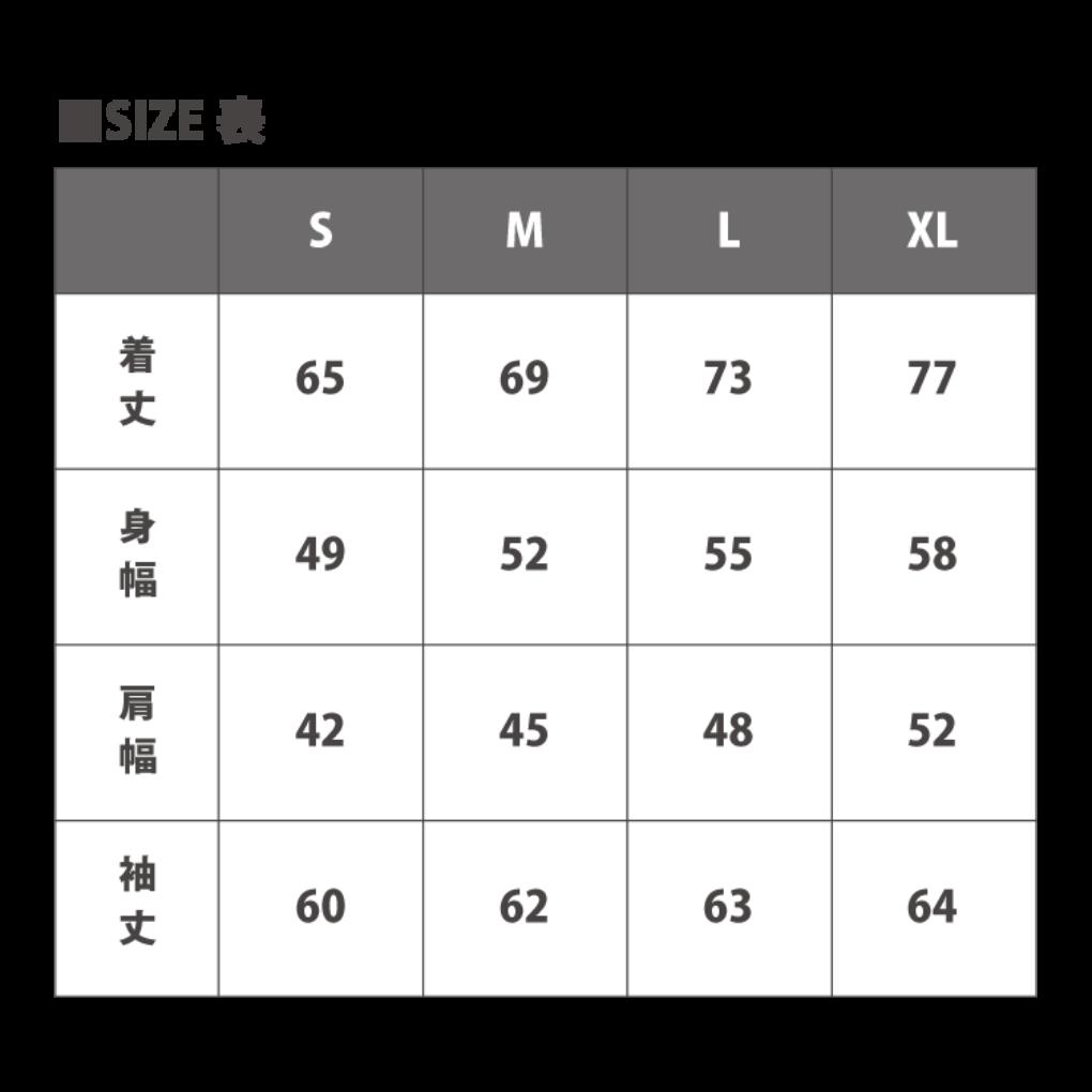 5011Hirayama2020