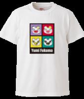 5001yumi_fukuma_design2