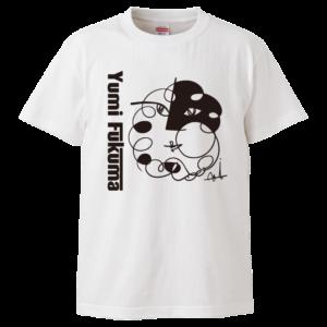5001yumi_fukuma_design3