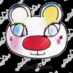 5001yumi_fukuma_design1