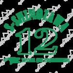 5001_s_shimozawa_12_2021