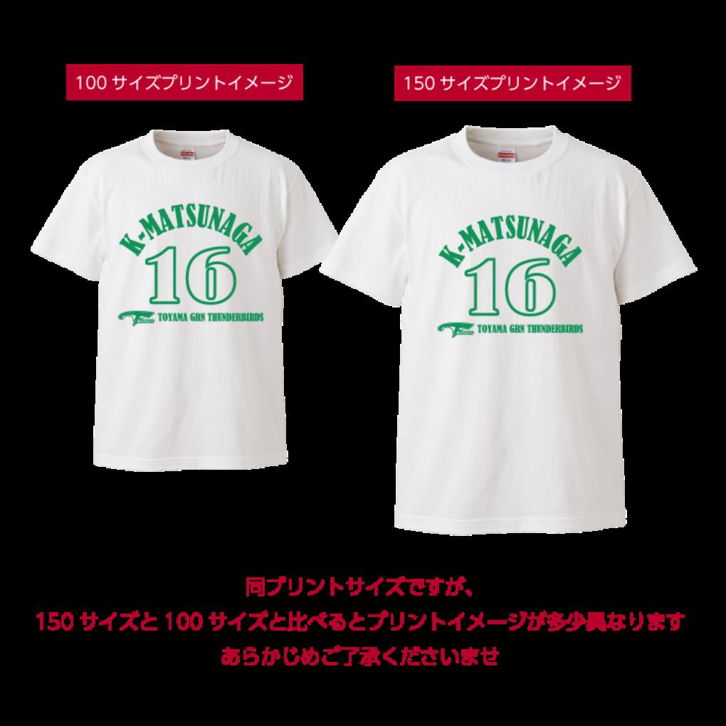 5001_k_matsunaga_16_2021