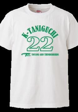 5001_k_taniguchi_22_2021