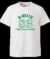 5001_d_heath_83_2021