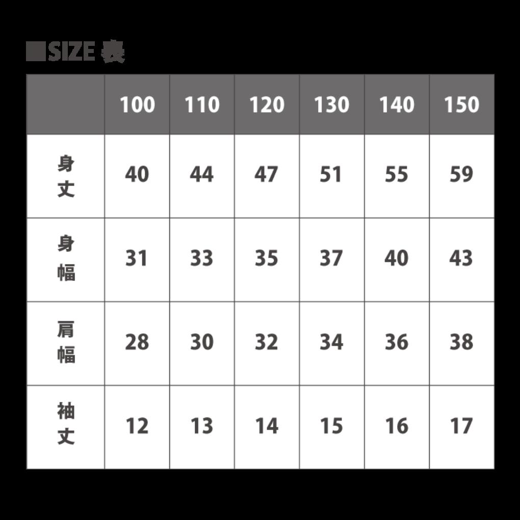 5001_t_gotoh_13_2021