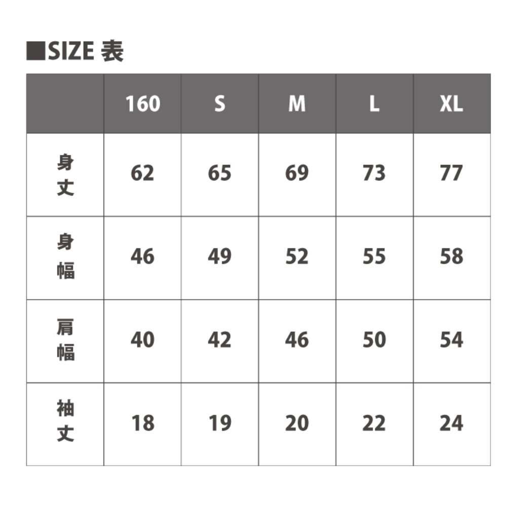 5001_j_sugaya_11_2021