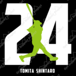 085_guyners_shintaro_tomita_24