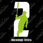 085_guyners_mochizuki_ryouta_2