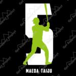 085_guyners_maeda_taiju_5