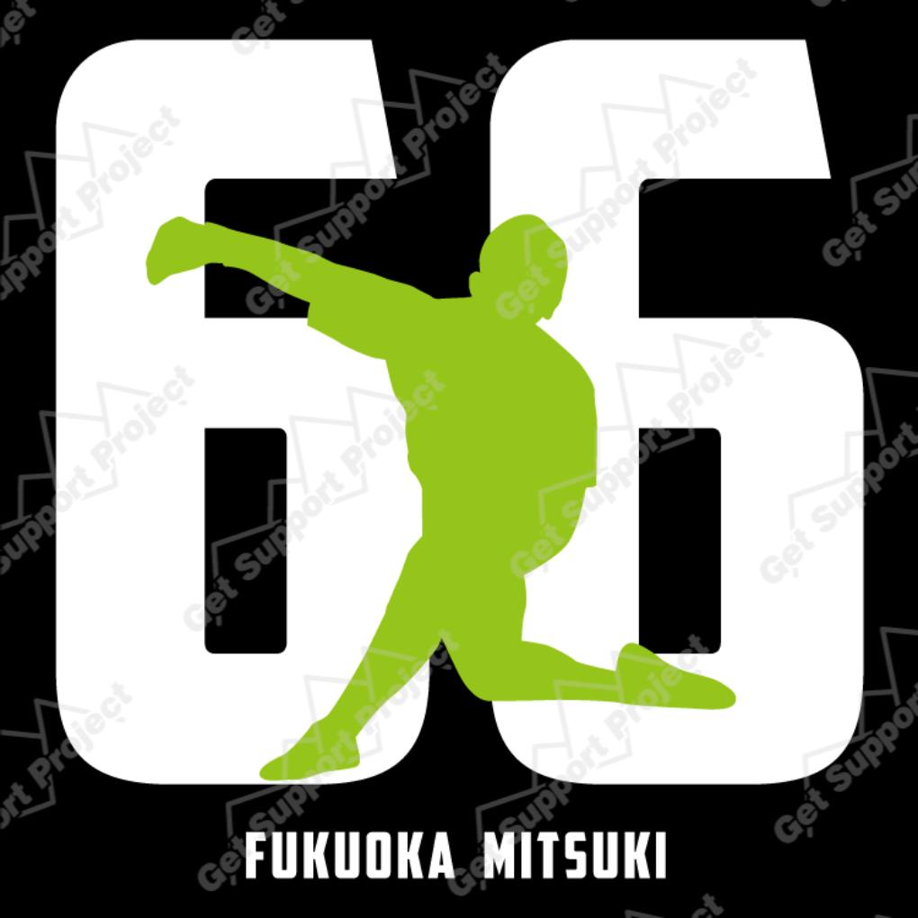 085_guyners_mitsuki_hukuoka_66