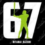 085_guyners_kazuki_nitanai_67