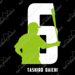 085_guyners_tashiro_daichi_6