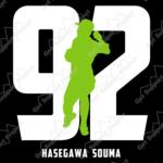 085_guyners_souma_hasegawa_92