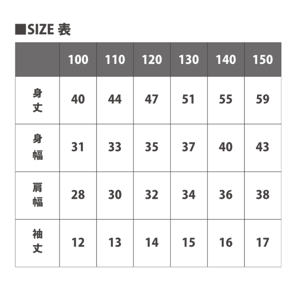 5001_k_makino_15_2021