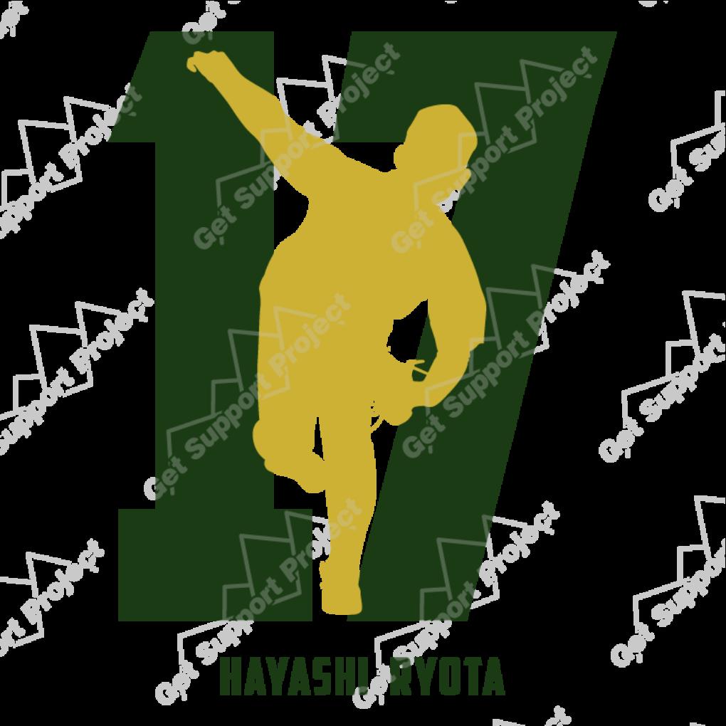 085_guyners_ryota_hayashi_17