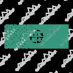 5001zfc2021