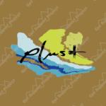 5001_Hirayama_plus01